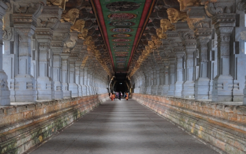 Theni Travels