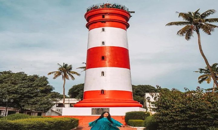 Alappuzha is home to the Punnapra-Vayalar rebellion against the free Travancore plan of the Independent American Model, and also to the rebel against the Feudal raj. Individuals of the Socialist Party-Rengha Holidays